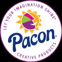 Pacon Corporation