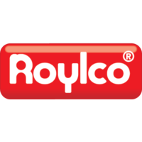 Roylco, Inc.