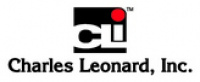 Charles Leonard Inc.