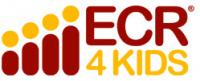 ECR4 Kids