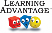 Learning Advantage, Inc