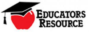Educators Resource