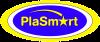 PlaSmart Inc.