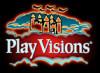 Play Visions Inc.