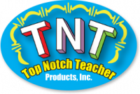 Top Notch Teacher Products, Inc.