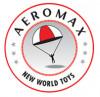 Aeromax Inc.