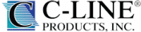 C-Line Products