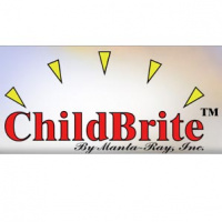 Manta-Ray, Inc ChildBrite