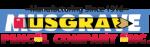 Musgrave Pencil Co., Inc.
