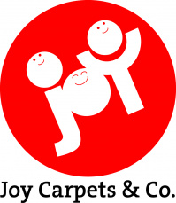 Joy Carpets & Co.