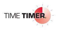 Time Timer, LLC