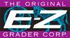 E-Z Grader / Original E-Z Grader Corp.