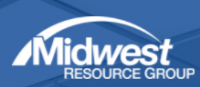 Midwest Resource Group