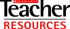 Scholastic Teacher