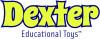 Dexter Educational Toys