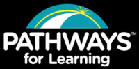Pathways For Learning