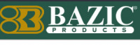 Bazic Products/Bangkit U.S.A. Inc.
