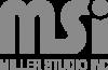 Miller Studio, Inc.