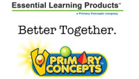 Primary Concepts