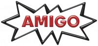 AMIGO Games, Inc.