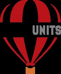 Novel Units