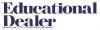 Educational Dealer Magazine